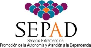 Microsoft Word - Documento_Informativo_SEPAD